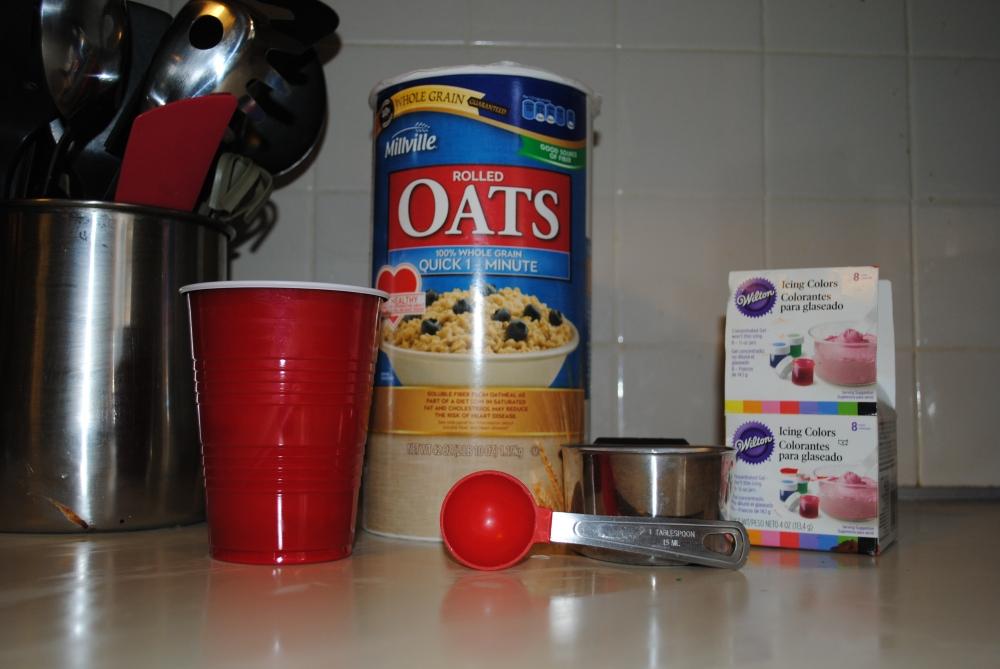colored oats 002