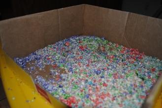 colored oats 010